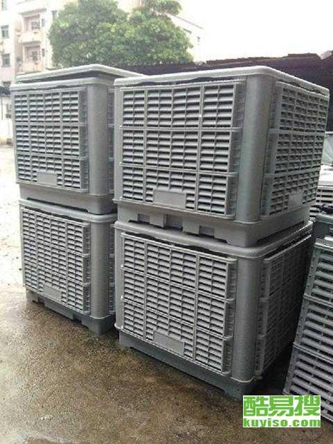 深圳環保空調|深圳水冷空調|深圳冷風機