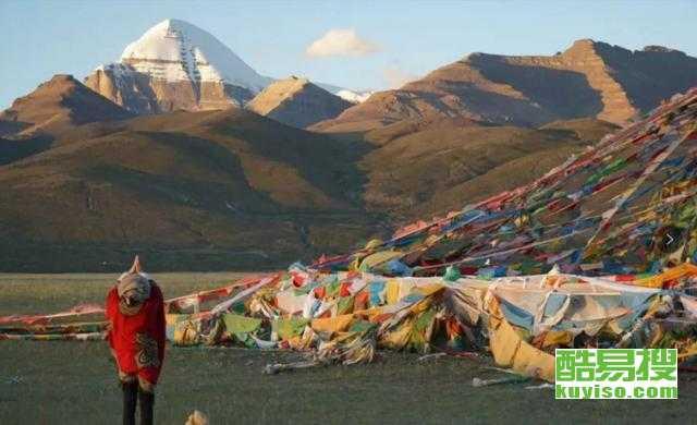 318川藏線為何能夠吸引無數的旅游愛好者前來