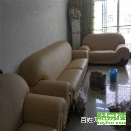 重慶沙發維修服務項目:沙發皮革翻新 真皮沙發換面