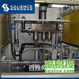 四川優質機電設備品牌排行合作一小步,成功一大步