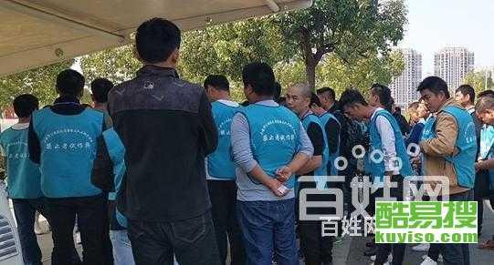 北京A2B2大車培訓無憂學車,快速拿證