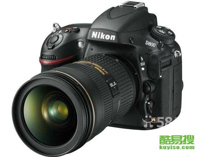 專業維修各種品牌數碼相機