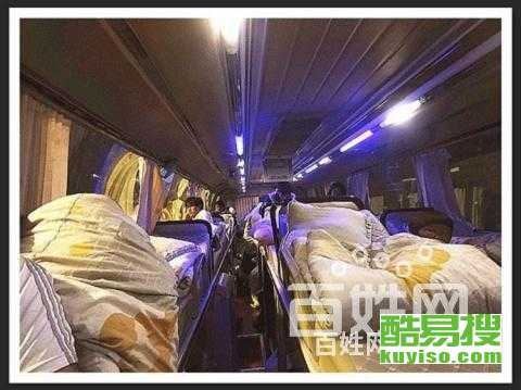 西安到滁州汽車班次查詢