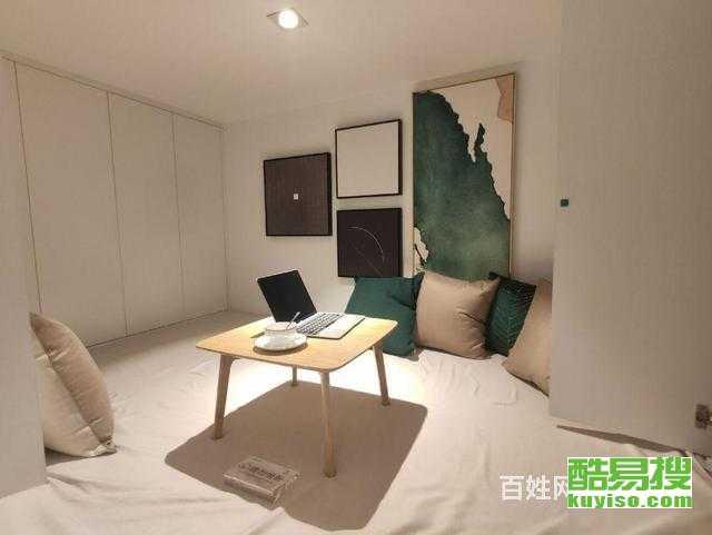 武昌二環邊福星惠譽地鐵口樓自帶天然氣毛坯小戶型