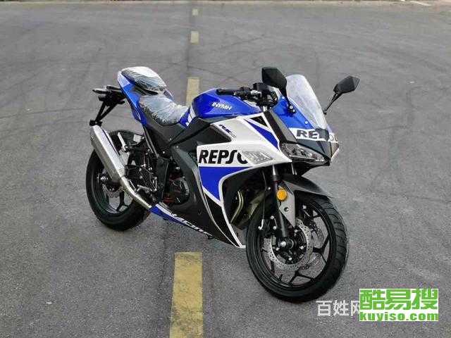 上海摩托車跑車排行品牌大全,上海國產跑車摩托車排名