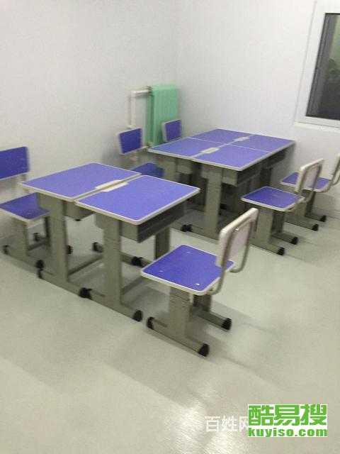 北京二手北京二手家具北京桌圖