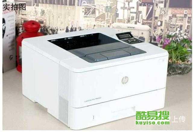 濟南高新區上門打印機復印機維修,硒鼓加粉、墨盒加墨